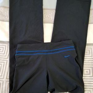 Nike Dri fit power tradining pants size XS